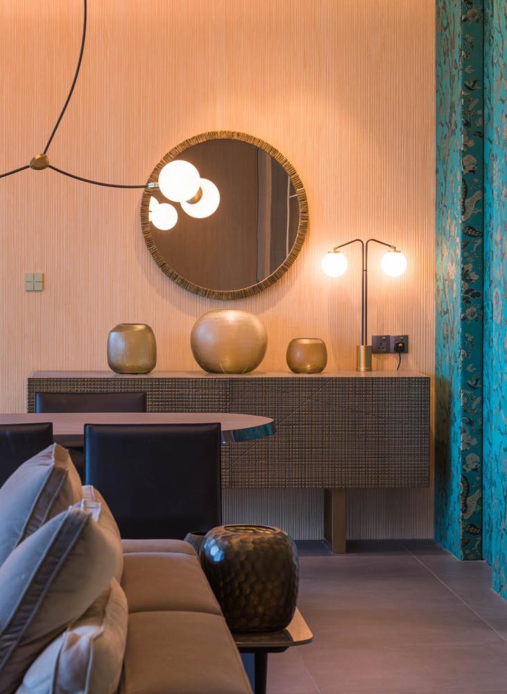 Stories Custom Interior Design Projects Inspirations Laurameroni