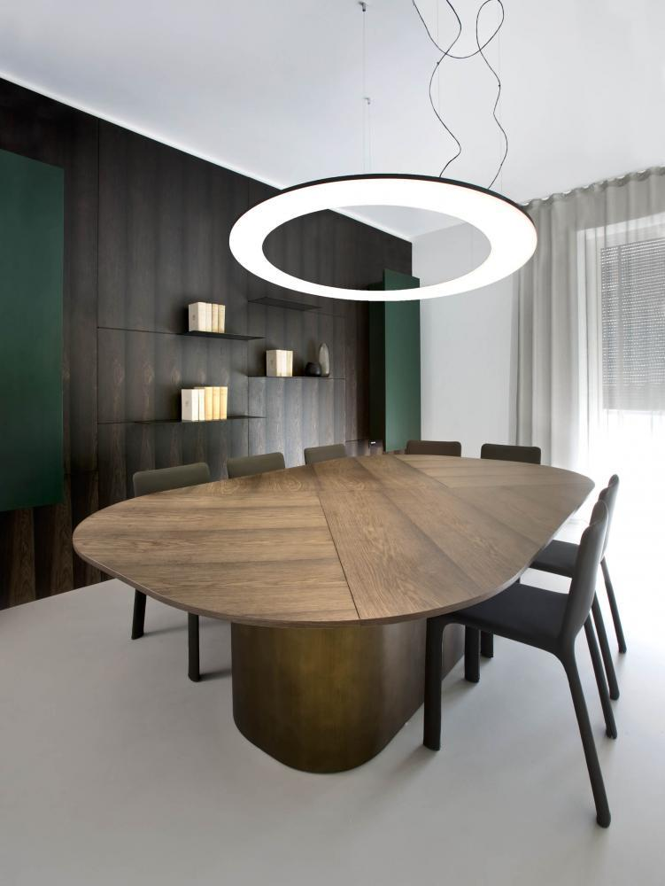 laurameroni luxury modern bespoke projects for interior design and decor