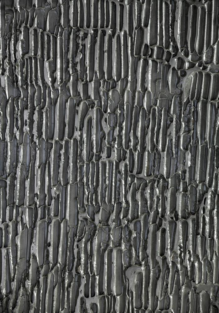 Corteccia Liquid Metal Tin