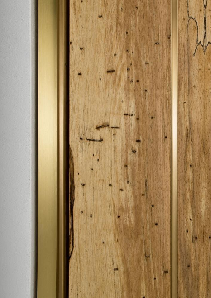 Laurameroni luxury modern integrated doors for a bespoke artisanal interior design and decor