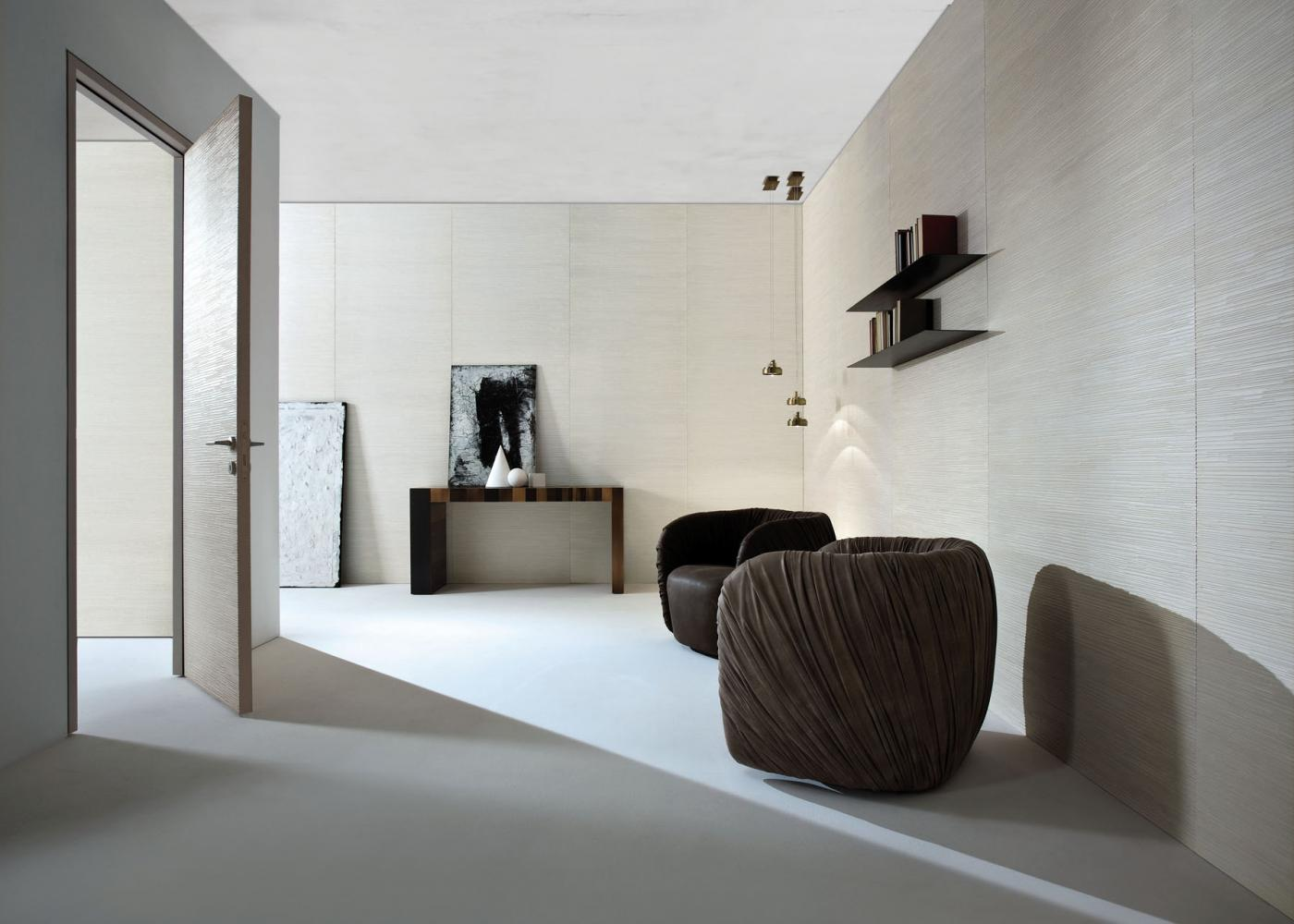 Doors, Wall Panels & Cabinets - Wall Panels - Decor | Laurameroni