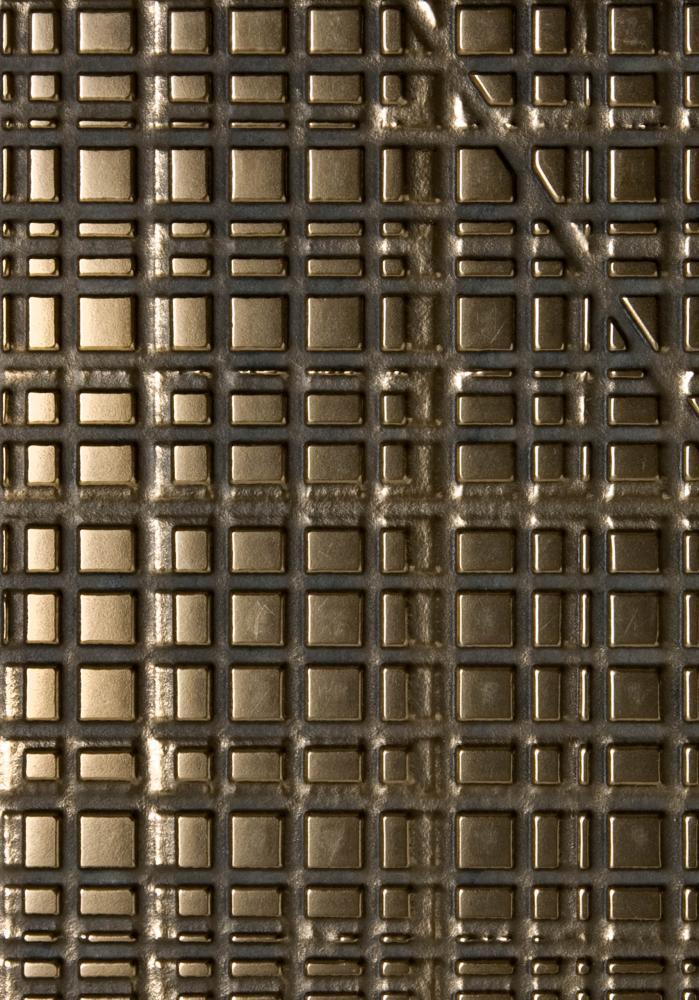Maxima Liquid Metal Bronze