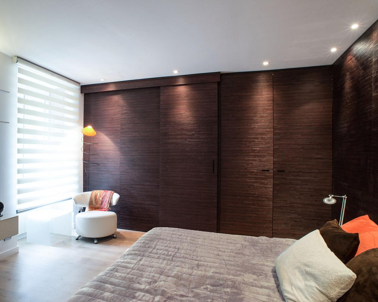 Laurameroni furnishing a beautiful luxury private apartment in paris france for a modern interior design inspiration