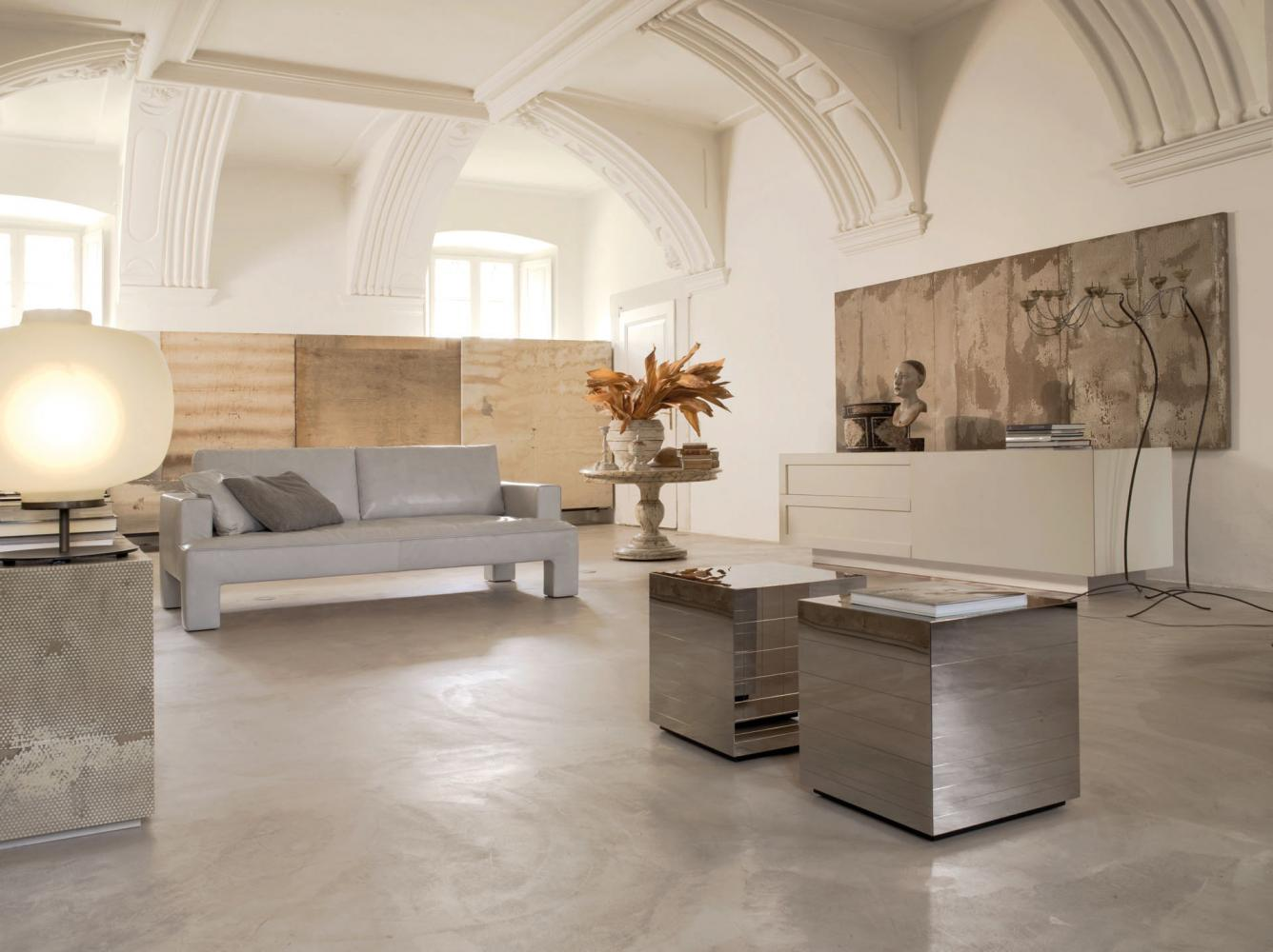 Laurameroni interior design project, trends and inspiration for a luxury villa in Como Lake, modern and custom-made furnishing