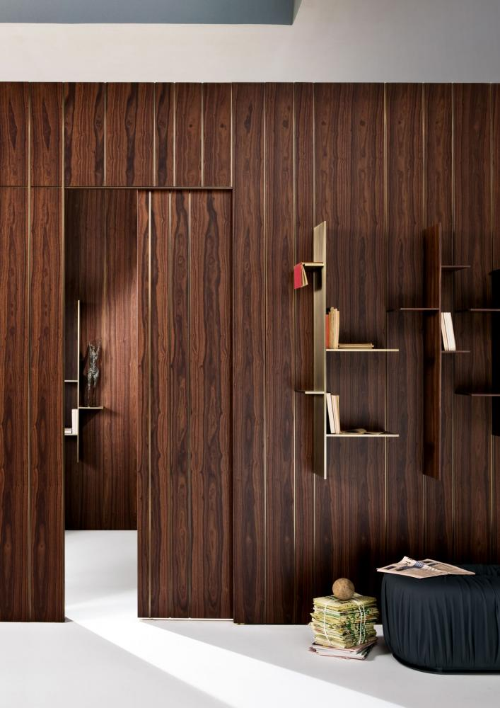Doors Wall Panels Amp Cabinets Doors Sliding Doors