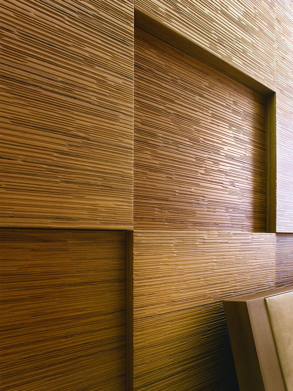 Doors wall panels cabinets wall panels decor acoustic laurameroni - Decorative acoustic wall panels ...