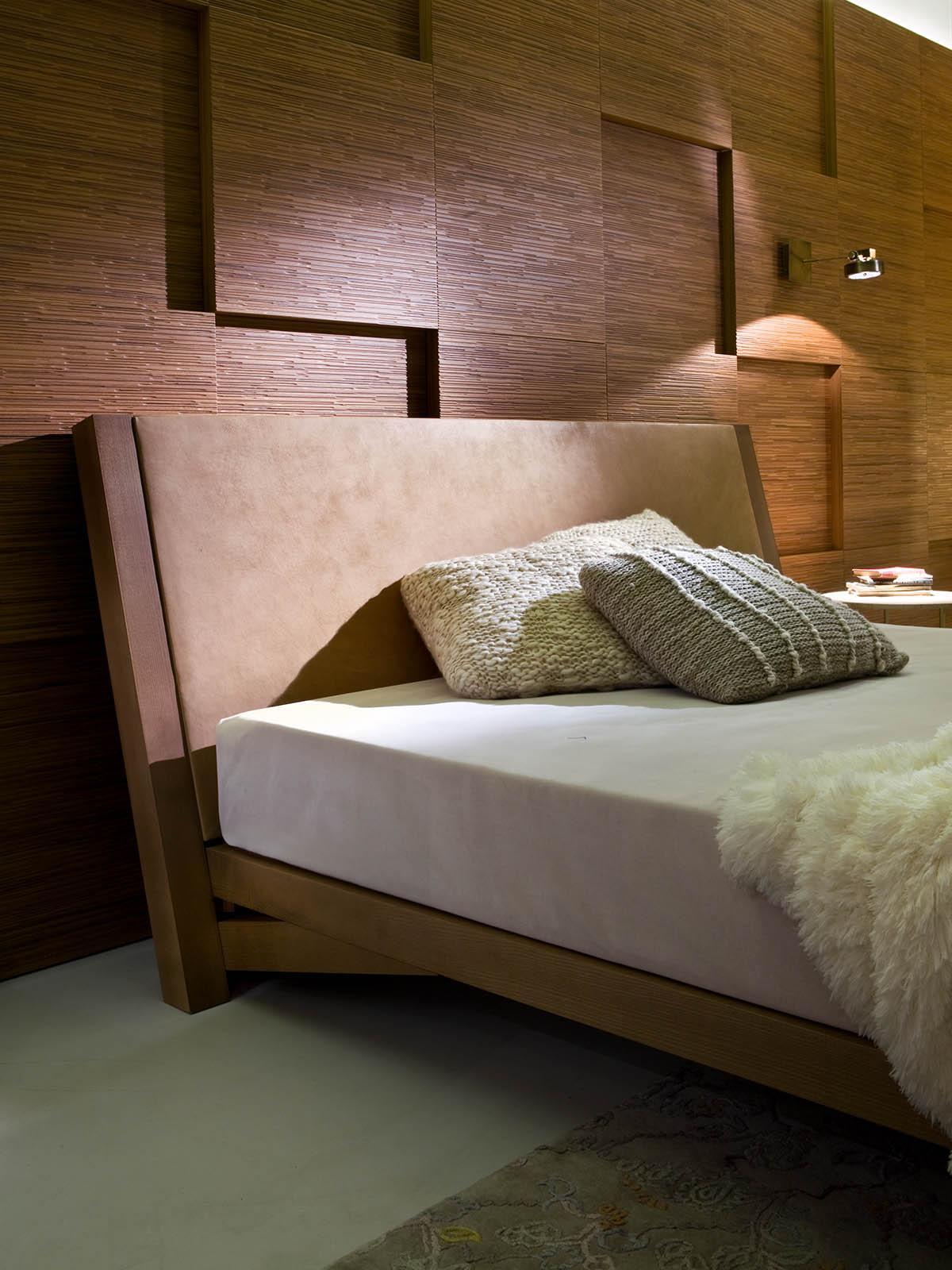 interior design for bedroom in bangladesh