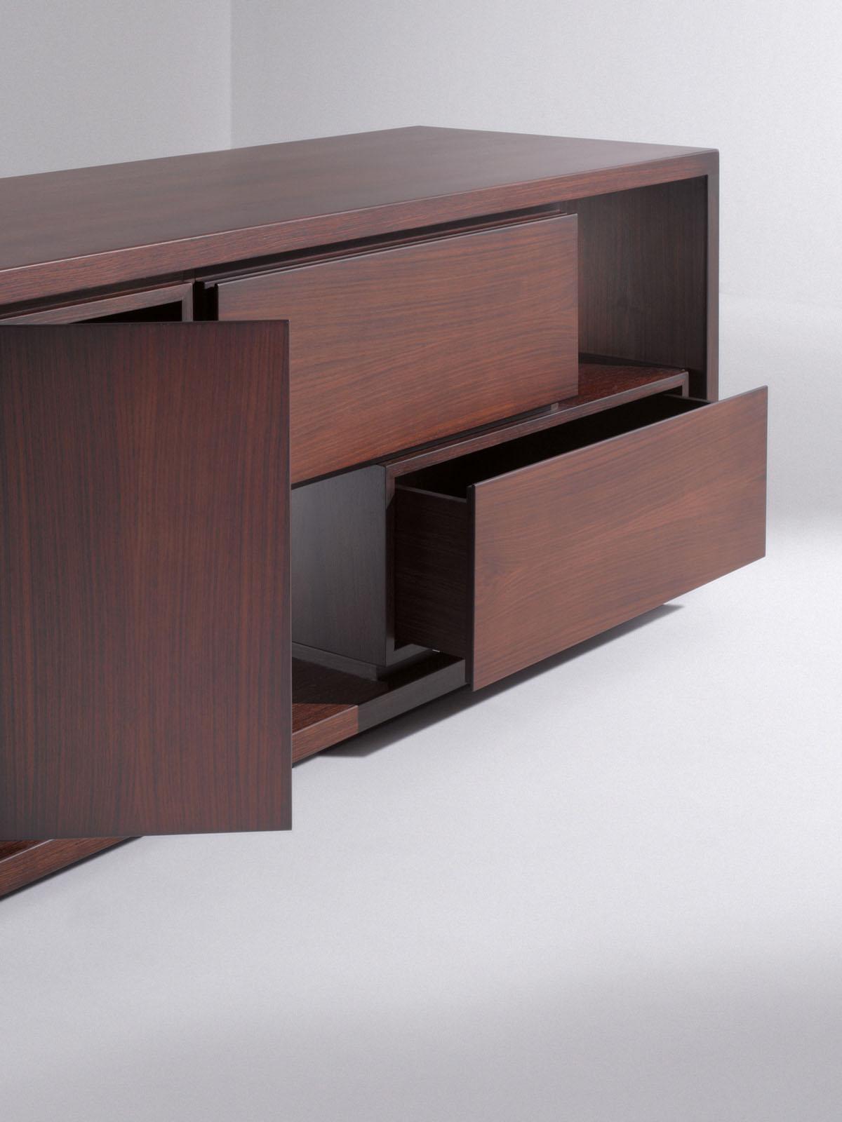 Office Storage Units Bd 09