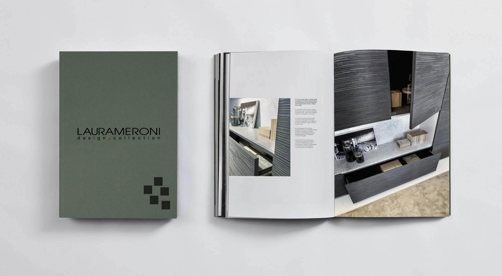 laurameroni luxury modern day systems and cabinets catalogue free download