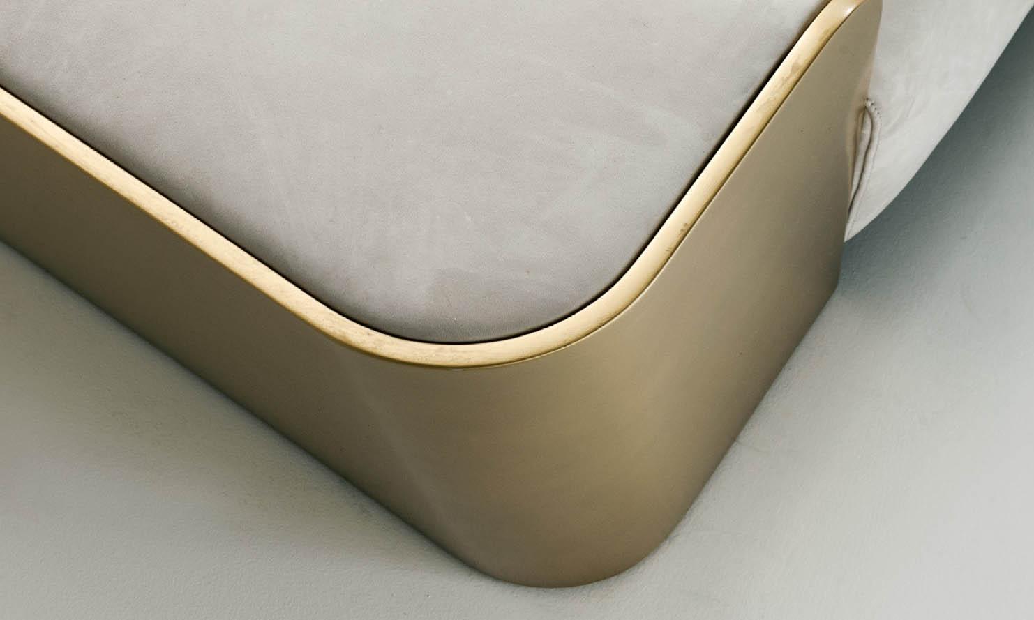 laurameroni luxury furnishing for interior design and decor
